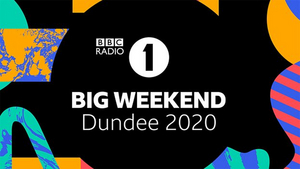 Calvin Harris, Camila Cabello, Harry Styles & More to Headline Radio 1's Big Weekend 2020