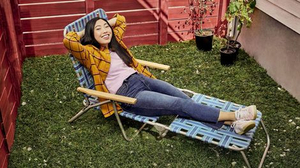 RATINGS: AWKWAFINA IS NORA FROM QUEENS Delivers 3.8 Million Total Viewers
