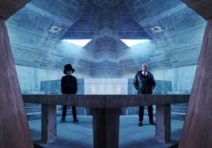 Pet Shop Boys 'Hotspot' LP Out Now