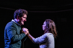 BWW Review: THE SUGAR SYNDROME, Orange Tree Theatre