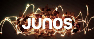 Daniel Caesar, Lennon Stella, The Glorious Sons & Tory Lanez to Perform on the 2020 JUNO Awards