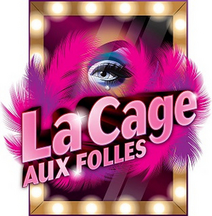 BWW Review: Arizona Broadway Theatre Presents LA CAGE AUX FOLLES