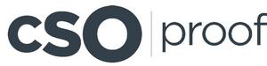 Cincinnati Symphony Orchestra to Launch Second CSO Proof Experience SINGULIS ET SIMUL