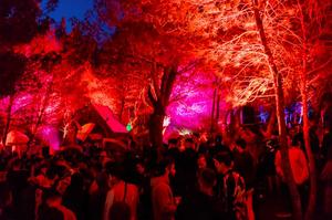 UNUM Festival Returns to the Albanian Riviera