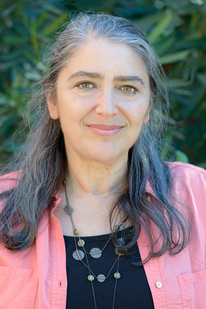 Playwright/Author Alice Eve Cohen Will Attend Opening Night of Her Play WHAT I THOUGHT I KNEW in Amherst