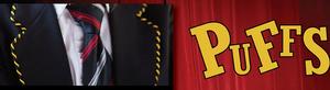 Tupelo Community Theatre Will Present PUFFS by Matt Cox in February