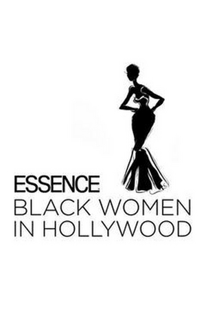 Eve Will Host the BLACK WOMEN IN HOLLYWOOD Awards