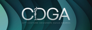 SCHITT'S CREEK, KNIVES OUT, & More Win at the 22nd Costume Designers Guild Awards