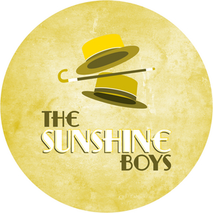 Centenary Stage Company Has Announced Casting for Neil Simon's THE SUNSHINE BOYS
