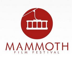 Mammoth Film Festival Announces 2020 Lineup