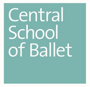 Central School of Ballet Has Appointed New Executive Director to Lead the Organisation in its New Southwark Home