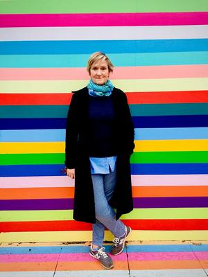 Theatre Royal Bath Has Appointed Deborah Warner as New Artistic Director of the Ustinov Studio