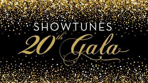 Showtunes Theatre Company Celebrates Its 20th Anniversary at Town Hall