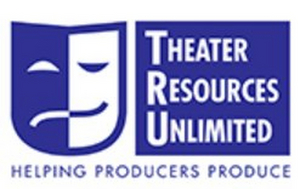 Theater Resources Unlimited Will Present Writer-Producer Speed Date