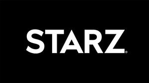 Starz Picks Up Comedy Pilot RUN THE WORLD to Series