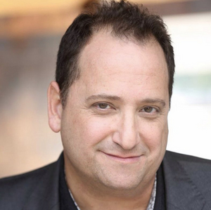 BWW Interview: Ben Lipitz of THE LION KING at Aronoff Center
