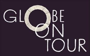 Shakespeare's Globe Announces Full Casting for Globe on Tour Summer 2020