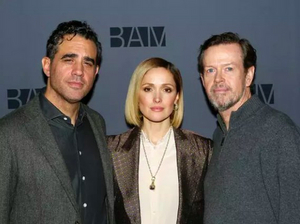 Review Roundup: BAM's MEDEA Starring Rose Byrne and Bobby Cannavale - What Did the Critics Think?