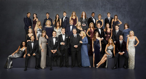 CBS & Sony Renew THE YOUNG AND THE RESTLESS Through 2024