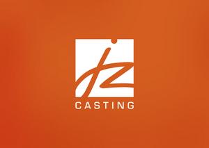 Geoff Josselson and Katja Zarolinski Have Launched  JZ Casting