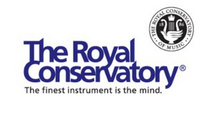 Murray Perahia Recital at The Royal Conservatory of Music Cancelled