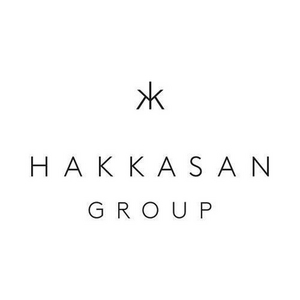 Calvin Harris Returns to Hakkasan Group with Limited Residency at Caesars Palace