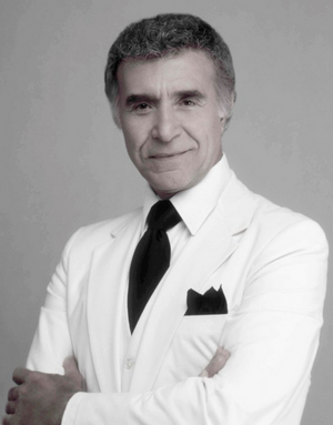 The Montalbán Celebrates Ricardo Montalbán's 100th Birthday with Diversity and Inclusion