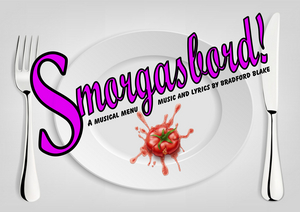 BWW Review: SMORGASBORD! at Ridgefield Theater Barn