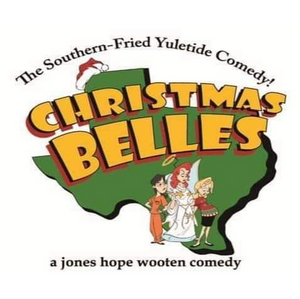 BWW Review: CHRISTMAS BELLES at Wichita Community Theatre