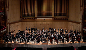 Boston Philharmonic Youth Orchestra Will Perform Stravinsky And Berlioz