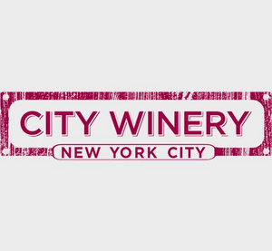 City Winery New York Announces First Performances At Their New Flagship Venue