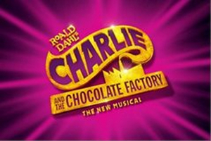 CHARLIE AND THE CHOCOLATE FACTORY Will Make its St. Louis Debut at the Fabulous Fox Theatre in March