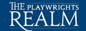 The Playwrights Realm Will Present 2020 INK'D Festival of New Plays
