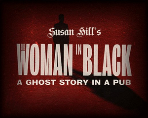 The McKittrick Hotel's THE WOMAN IN BLACK Has Been Extended