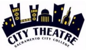 City Theatre Will Present MR. BURNS