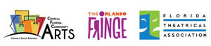 CFCArts, FTA, and Orlando Fringe Have Announced the Playwright Development Project