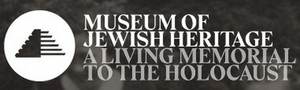 JEWISH SURVIVAL AND RESCUE IN OCCUPIED FRANCE to be Presented at the Museum of Jewish Heritage