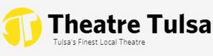 Theatre Tulsa's Play Series Will Continue with AUGUST: OSAGE COUNTY