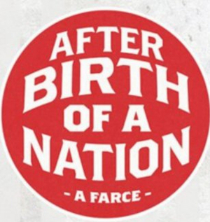 Smith Scripts Has Published David Robson's AFTER BIRTH OF A NATION