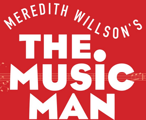 Grandview Heights High School to Present THE MUSIC MAN