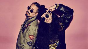 Snotty Nose Rez Kids Announce First U.S. Headlining Tour