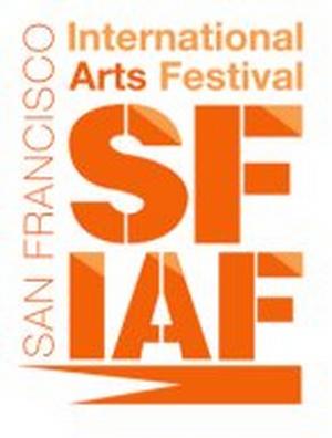 San Francisco International Arts Festival Has Published Schedule of Performances