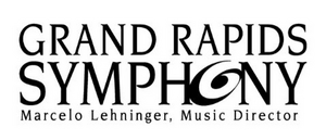Hear Disney's UP, All 5 Beethoven Piano Concertos and More at Grand Rapids Symphony in March