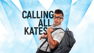 BWW Feature: CALLING ALL KATES at Prima Theatre