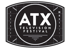 SCRUBS & COUGAR TOWN to Have Reunions at ATX Television Festival