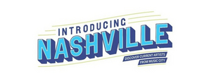 The Country Music Association Announces Introducing Nashville Shows In Australia, New Zealand And Japan