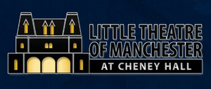 The Little Theatre of Manchester Will Present OTHER DESERT CITIES