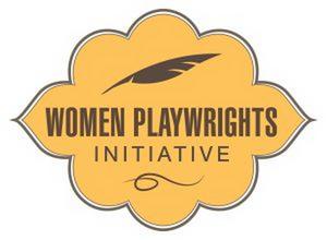 INSIDE PLAYWRITING PANEL at Ivoryton Playhouse