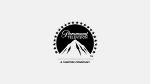 Paramount Network Sets Recurring Cast for Upcoming Drama Series COYOTE