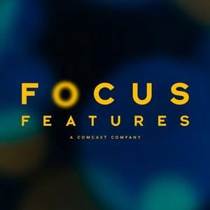 Focus Features Acquires Worldwide Rights to Sundance Hit KAJILLIONAIRE